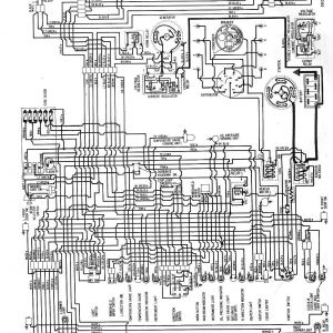 2003 Chevy Impala Wiring Diagram - 1958 Chevrolet Wiring Diagrams 1958 Classic Chevrolet Rh 58classicchevy 2003 Chevy Impala Wiring Diagram 2002 Chevy Impala Wiring Diagram 4p