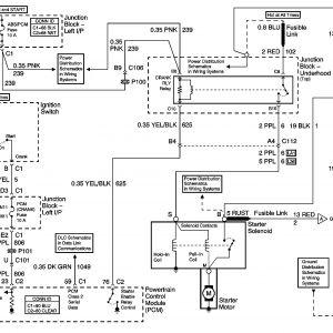 2003 Chevy Impala Wiring Diagram - Chevy Impala Starter Wiring Diagram Data Tearing 2002 Releaseganji Net Rh Releaseganji Net 2003 Chevy Impala 6k
