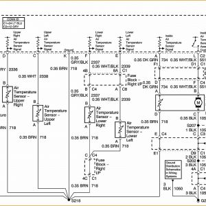 2003 Chevy Silverado Instrument Cluster Wiring Diagram - 2003 Chevy Silverado Instrument Cluster Wiring Diagram Best Of 17 Rh Sixmonthsinwonderland 1996 Chevy Silverado Wiring Diagram 2004 Chevy Silverado 10k