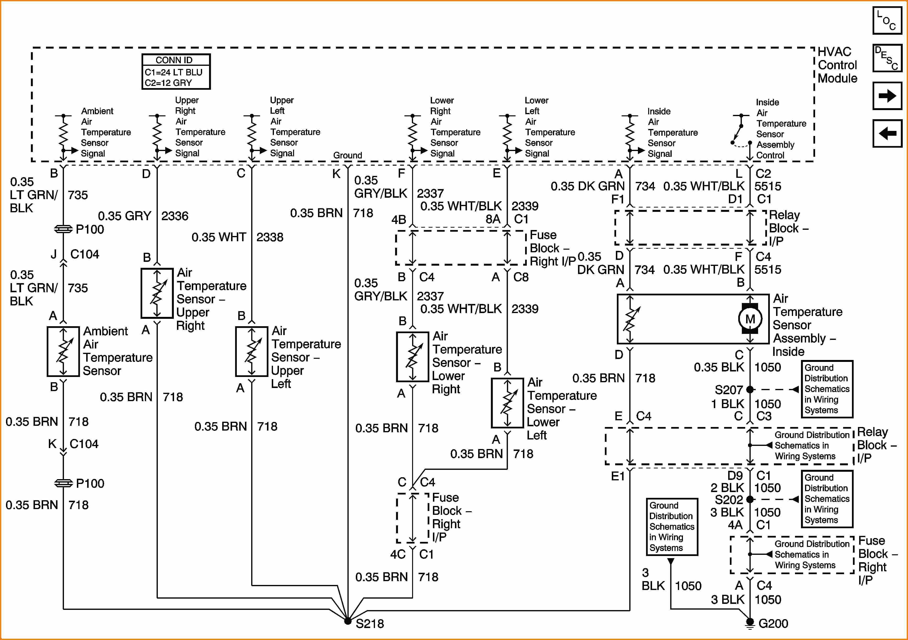 2003 Chevy Silverado Electrical Diagram Fan : 2003 chevy silverado instrument cluster wiring diagram ~ A.2002-acura-tl-radio.info Haus und Dekorationen