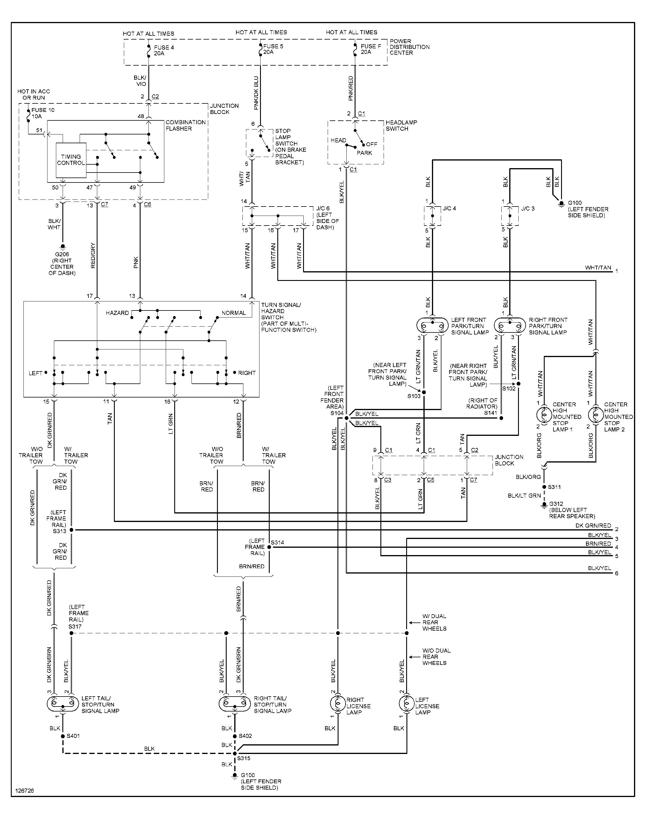 Dodge Ram Wiring Diagram Free Picture on 02 dodge ram clutch, 02 jeep liberty wiring diagram, 02 hyundai accent wiring diagram, 02 ford f350 wiring diagram, 02 dodge ram wheels, 02 dodge ram firing order, 02 dodge ram engine, 02 toyota tundra wiring diagram, 02 dodge ram speedometer, 2002 dodge heater wiring diagram, 02 buick century wiring diagram, 02 dodge ram lights, 02 toyota highlander wiring diagram, 2012 ram headlight wiring diagram, 02 jeep grand cherokee wiring diagram, 02 dodge ram seats, 02 ford explorer sport trac wiring diagram, 02 subaru impreza wiring diagram, 02 nissan xterra wiring diagram, 02 bmw 7 series wiring diagram,