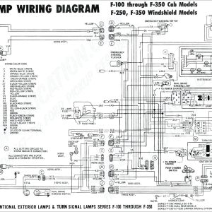 2003 Dodge Ram Tail Light Wiring Diagram - 2006 Dodge Ram 1500 Parking Light Wiring Diagram Valid 99 Dodge Ram Tail Light Wiring Diagram 17h