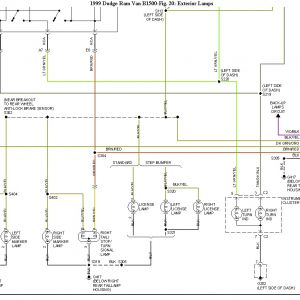 03 Dodge Ram 2500 Wiring Diagram. 1987 Dodge Ram 50 Wiring Diagram on dodge sprinter rear axle diagram, sprinter rv wiring diagram, dodge d150 wiring diagram, dodge sprinter antenna, sprinter warning lights diagram, dodge sprinter brakes, dodge aries wiring diagram, dodge sprinter cylinder head, dodge sprinter belt diagram, dodge sprinter engine diagram, dodge omni wiring diagram, dodge sprinter lights, dodge sprinter hose, dodge viper wiring diagram, dodge magnum wiring diagram, 2007 dodge 3500 relay diagram, dodge sprinter exhaust, dodge w150 wiring diagram, dodge sprinter ignition, dodge sprinter radiator diagram,