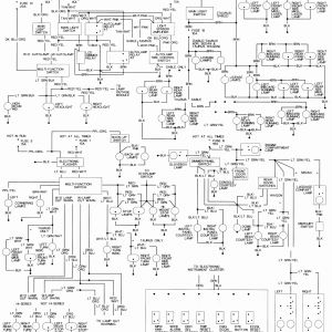 2003 ford Taurus Wiring Diagram - 1995 ford Taurus Wiring Diagram Collection Full Size Of Wiring Diagram 1995 ford Taurus Wiring 17s