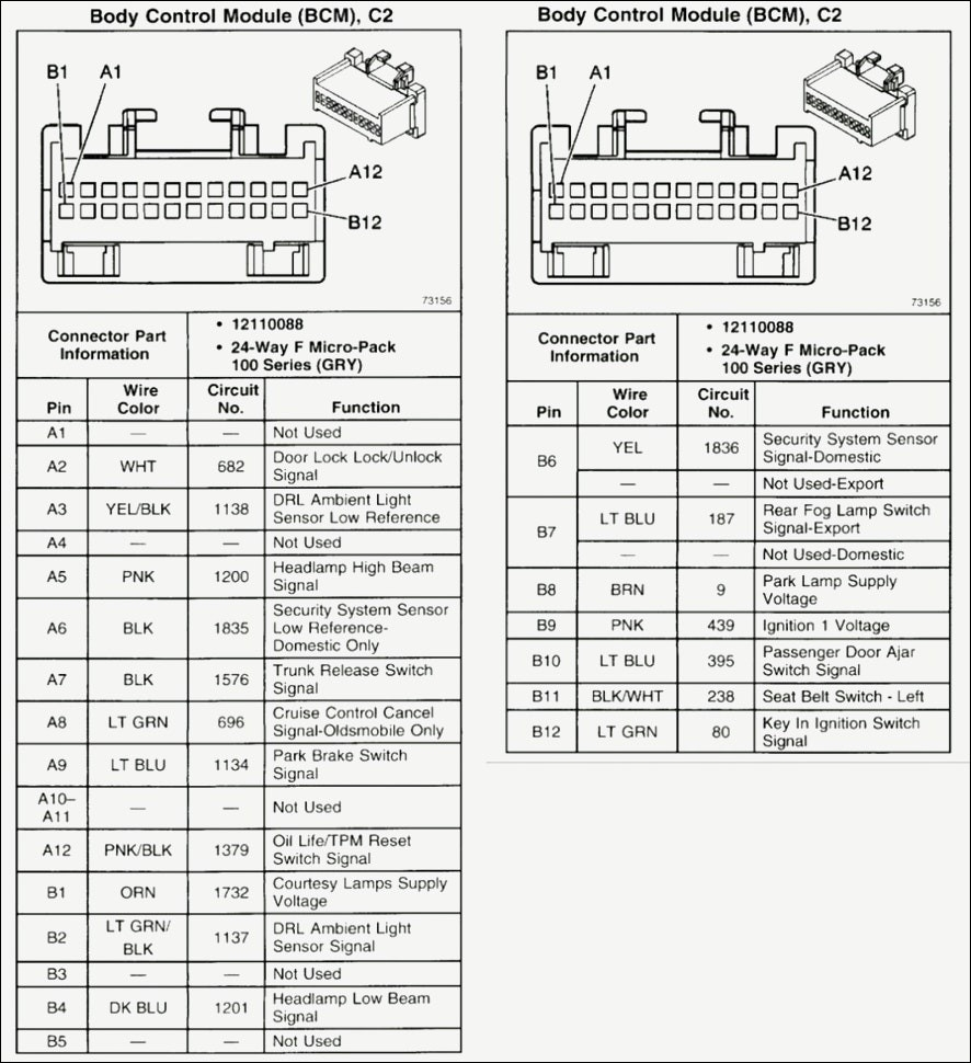 Radio Wiring Diagram Chevy Cavalier on parts diagram body, sport package for, ls wide body kit, custom parts, pcv valve, inside space, interior coupe, body kit sedan, rear custum, ignition orielys,
