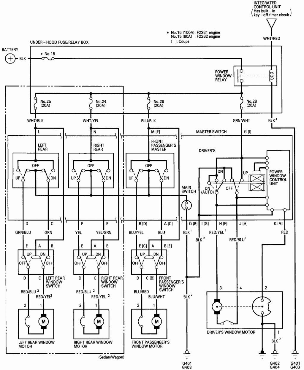 Dodge Durango Wiring Diagram As Well 2001 Dodge Durango Wiring Diagram