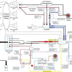 2003 toyota Avalon Stereo Wiring Diagram - 2005 toyota Tundra Audio Wiring Wire Center U2022 Rh 208 167 249 254 2005 toyota Tundra Stereo Wiring Diagram 2005 toyota Sequoia Jbl Radio Wiring Diagram 18n
