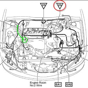 2003 toyota Camry Wiring Diagram Pdf - 2003 toyota Camry Engine Diagram Beautiful Car Wiring Diagrams Pdf within Diagram Wiring and Engine 5g