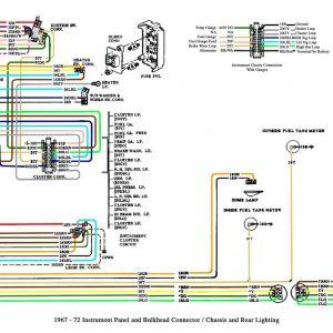 2004 Chevy Impala Radio Wiring Diagram - Chevy Radio Wiring Diagram Simple 2004 Chevy Impala Radio Wiring Diagram Lovely 2004 Chevy Impala 12t
