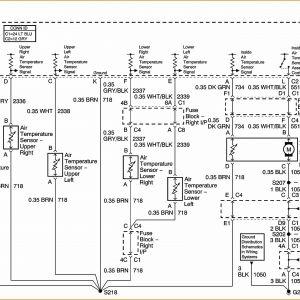 2004 Chevy Silverado Instrument Cluster Wiring Diagram - 2003 Chevy Silverado Instrument Cluster Wiring Diagram Best Of 17 Rh Sixmonthsinwonderland 1996 Chevy Silverado Wiring Diagram 2004 Chevy Silverado 12d