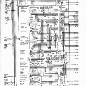 2004 Chrysler Pacifica Wiring Schematic - Cadillac Wiring Diagrams 1957 1965 Rh Oldcarmanualproject Dodge Ram 2500 Wiring Diagram 2004 Chrysler Pacifica Wiring Diagram 2d