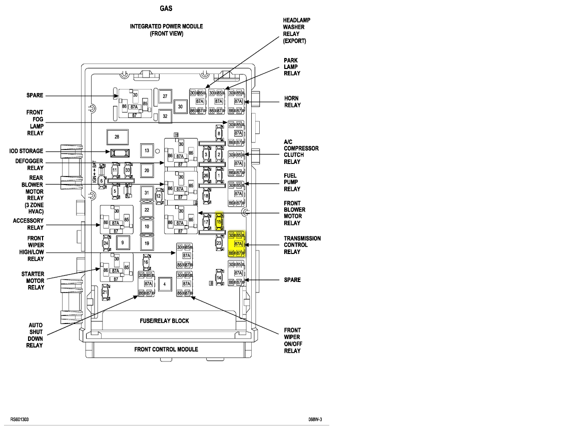 2004 chrysler pacifica wiring schematic | free wiring diagram chrysler pacifica stereo wiring diagram