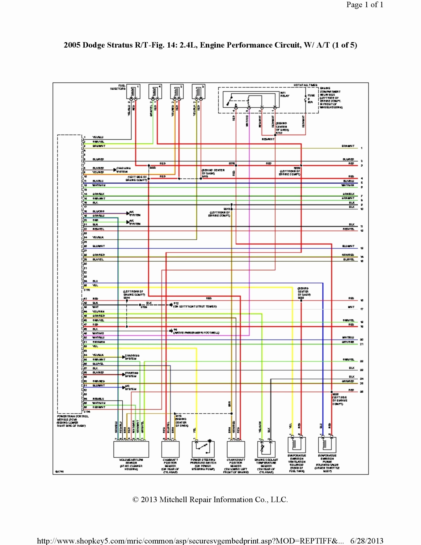 2004 dodge ram 1500 radio wiring diagram Collection-2008 Chevy 1500 Radio Wiring Diagram Wiring Diagram Database Best Fascinating 2004 Dodge Ram 2-c