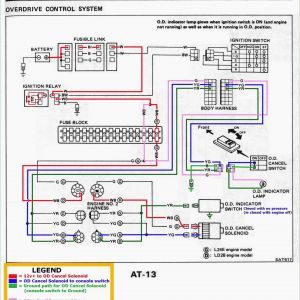 2004 Dodge Ram 1500 Wiring Diagram - 2004 Dodge Ram 1500 Ignition Wiring Diagram Inspirationa 2001 Dodge Ram Wiring Diagram Trailer New Trailer 10r