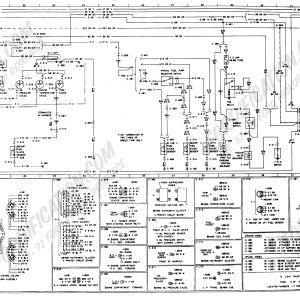 2004 F150 Wiring Schematic - [page 03] 12c
