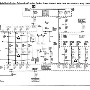 2004    Gmc       Sierra       Radio    Wiring    Diagram      Free Wiring    Diagram