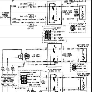 2004 Jeep Grand Cherokee Stereo Wiring Diagram - 1999 Jeep Grand Cherokee Radio Wiring Diagram Wiring Diagram Jeep Grand Cherokee 2l