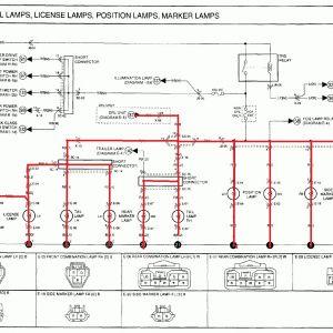 2004 Kia Spectra Radio Wiring Diagram - 2005 Kia sorento Radio Wiring Diagram Natebird Me Rh Natebird Me 10d