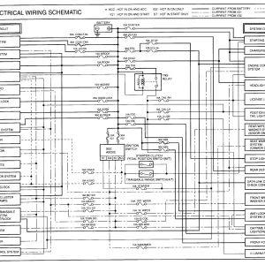 2004 Kia Spectra Radio Wiring Diagram - Wiring Diagram Besides 2007 Kia Spectra Oxygen Sensor Also 2001 Kia Rh Designjungle Co 19m