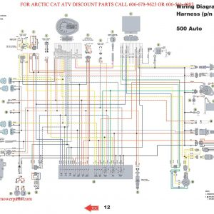 2004 Polaris Ranger 500 Wiring Diagram - atv Wire Diagram as Well as 2004 Polaris Sportsman 500 Wiring Rh Jamairline Co Polaris Sportsman 9m