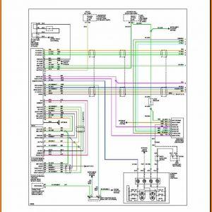2004 Silverado Bose Radio Wiring Diagram - 2003 Chevy Silverado Wiring Diagram 2004 Chevrolet Radio Get Free 18p