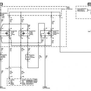 2005 Chevy Aveo Wiring Diagram - 2005 Chevy Aveo Wiring Diagram Bjzhjy Net Rh Bjzhjy Net 2009 Chevy Aveo Gas Mileage 2009 6f