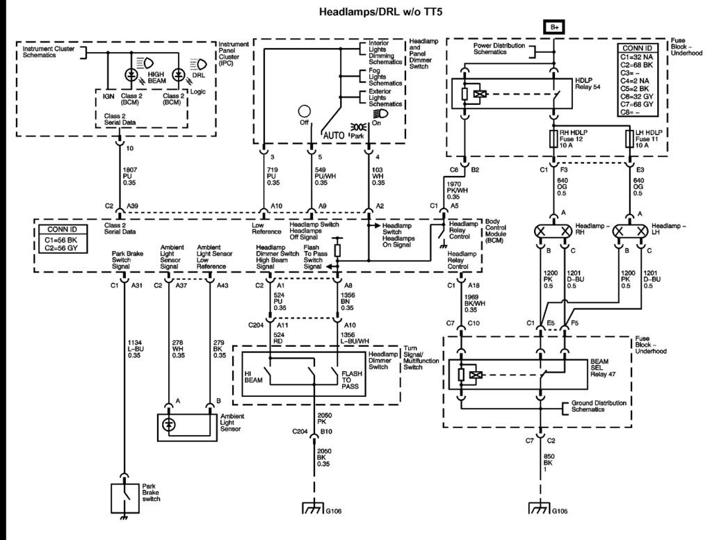 2005 chevy colorado engine diagram wiring library diagram sheetchevy colorado wiring problems wiring schematic diagram 2005 chevy colorado 2 8 engine air breather diagram 2005 chevy colorado engine diagram