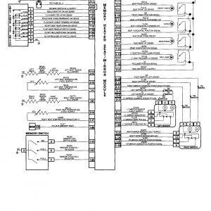 2005 Chrysler Sebring Radio Wiring Diagram - Diagram Further 2006 Chrysler 300 Radio Wiring Diagram On Chrysler Rh Ayseesra Co 2005 Chrysler 300c Radio Wiring Diagram 2005 Chrysler Crossfire Radio 16n