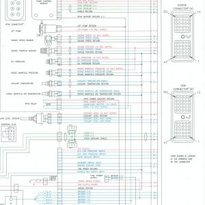 2005 Dodge Cummins Ecm Wiring Diagram - 2003 Dodge Ram 1500 Engine Wiring Diagram Refrence 2005 Dodge Cummins Ecm Wiring Diagram Sample 5c