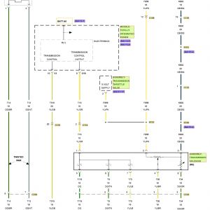 2005 Dodge Cummins Ecm Wiring Diagram - 2005 Dodge Cummins Ecm Wiring Diagram since Oem solenoids Don T Regularly Fail Out 18m