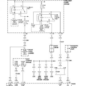 2006 caravan wiring diagram 2006 dodge grand caravan wiring diagram
