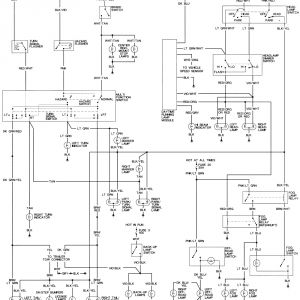 2005 Dodge Grand Caravan Wiring Diagram - 2005 Dodge Grand Caravan Wiring Diagram Download Dodge Caravan Engine Diagram Unique 93 Dodge W250 6r