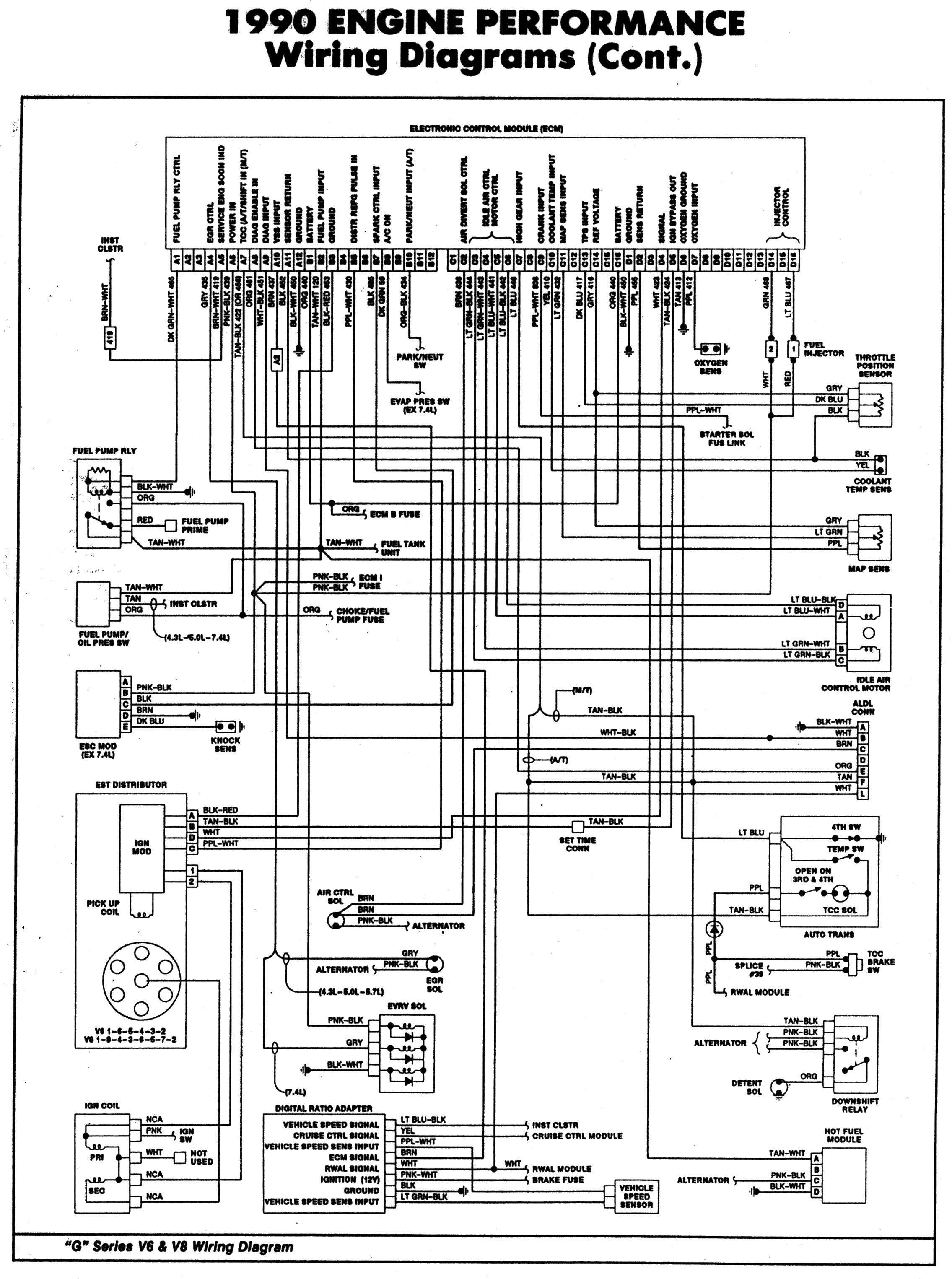 2005 Dodge Ram 1500 Fuel Pump Wiring Diagram