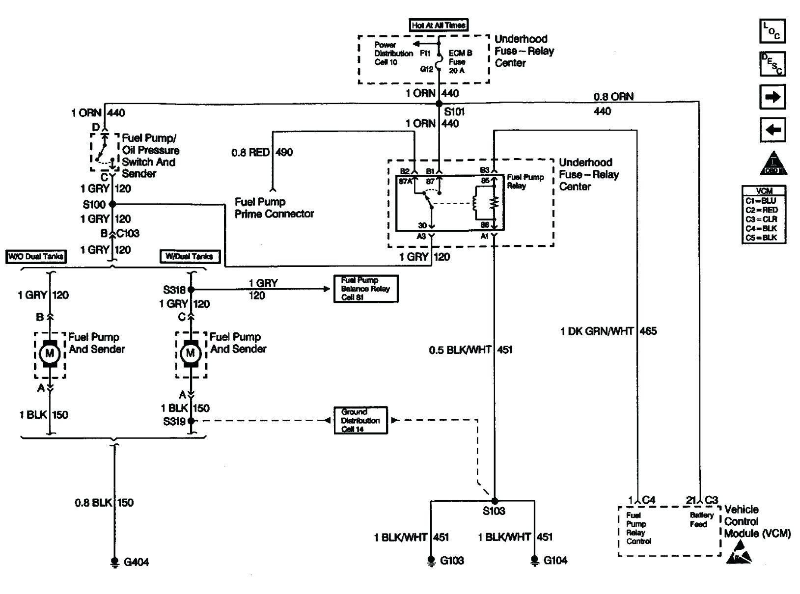 Wiring Diagram 2005 Dodge Ram Wiring Diagram 2005 Dodge Ram Wiring