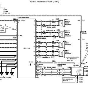 2005 ford F150 Radio Wiring Diagram - 2005 ford Stx F150 Radio Wiring Diagram Circuit Diagram Symbols U2022 Rh Veturecapitaltrust Co 3n