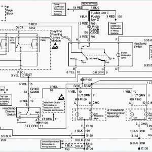 2005 Honda Civic Stereo Wiring Diagram | Free Wiring Diagram