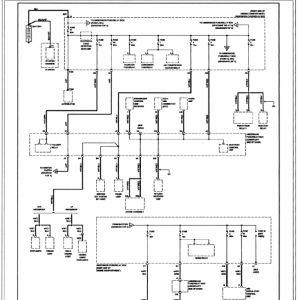 2005 Honda Crv Wiring Schematic - Honda Crv Wiring Diagram Elegant 99 Honda Cr V Wiring Diagram – Readingrat 7j