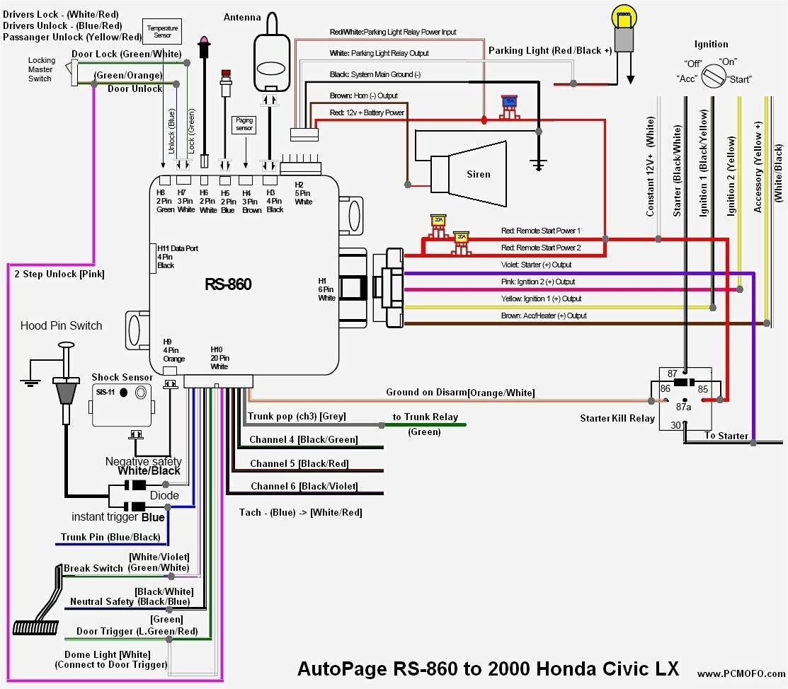 WRG-8096] Wiring Diagram For 1997 Honda Trx 400 on