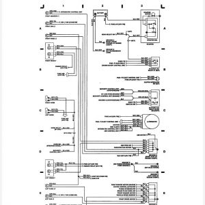 2005 Honda Element Stereo Wiring Diagram - Diagram 2003 Honda Element Stereo Wiring Diagram Harley Davidson 10m