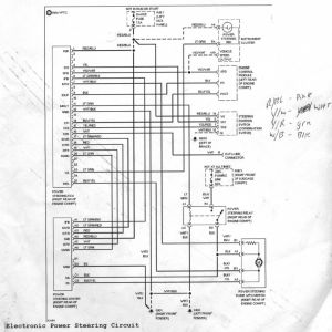 2005 Honda Element Stereo Wiring Diagram - Favorite Honda Element Stereo Wiring Diagram Honda Element Stereo Wiring Diagram 4t