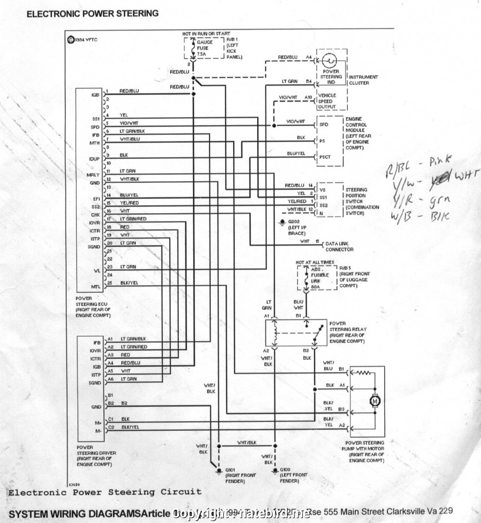 2004 Honda Civic Accord Element Fuse Diagram Real Wiring Box Stereo Schematics Rh Mychampagnedaze Com