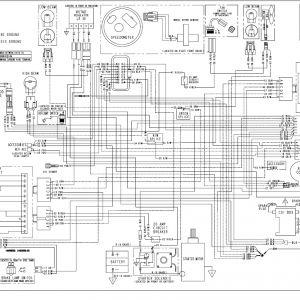 2005 Polaris Ranger 700 Xp Wiring Diagram - 2002 Polaris Sportsman 700 Parts Diagram Best Excellent Polaris Ranger 700 Wiring Diagram S Electrical 19j