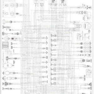 2005 Polaris Ranger 700 Xp Wiring Diagram - Wiring Diagram 21 2007 Polaris Ranger 700 Xp Wiring Diagram Picture Wiring Diagram for 2005 3e