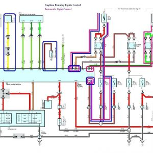 2005 Pontiac Grand Prix Radio Wiring Diagram - 2003 Pontiac Grand Am Radio Wiring Diagram Diagrams Schematics In 7h