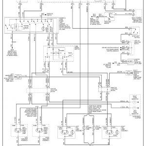 2006 Chevy Impala Wiring Diagram - 2006 Chevy Impala Wiring Diagram 2006 Chevy Impala Wiring Diagram Sample 2k