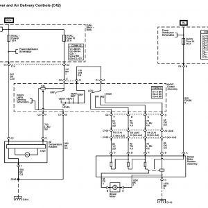 2006 Chevy Silverado Blower Motor Resistor Wiring Diagram - Location Blower Motor Relay Chevy Express 2500 Van 2005 at 2004 Silverado Resistor Wiring Diagram 4p