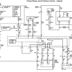2006 Chevy Silverado Blower Motor Resistor Wiring Diagram - Wiring Diagram for Blower Motor Resistor Fitfathers Me Fine 2004 In Chevy Silverado 17m