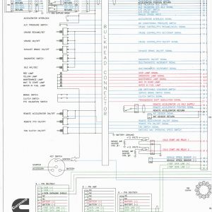 2006 Dodge Ram 2500 Diesel Wiring Diagram - 2001 Dodge Ram 2500 Diesel Fuse Box Diagram Luxury Wiring Diagram Dodge Ram 1500 Copy Ecm 5k