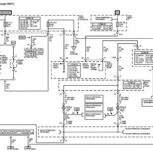 2006 Gmc Sierra Wiring Schematic - Gmc Sierra Wiring Diagram Collection 2004 Gmc Sierra Wiring Diagram 8 I Download Wiring Diagram Pics Detail Name Gmc Sierra 3t