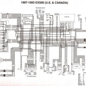 2006 Honda Cbr600rr Wiring Diagram - 2006 Honda Cbr600rr Wiring Diagram Collection Wiring Diagram 2003 Honda Cbr 600 Free Image About 20k